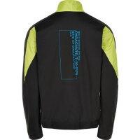 Newline Herren-Laufjacke Cross Jacket 071650