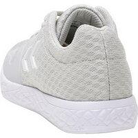 Hummel Unisex-Sneaker Terrafly Breather V2 207926