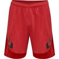 Hummel Kinder-Shorts hmlLead Poly Shorts Kids 207396