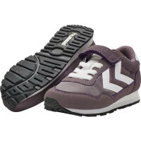 Hummel Kinder-Sneaker Reflex Jr.