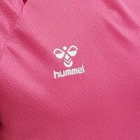 Hummel Kinder-Trikot hmlLead S/s Poly Jersey Kids 207394