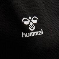 Hummel Damen-Trikot hmlLead S/s Poly Jersey Women 207397
