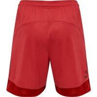Hummel Herren-Shorts hmlLead Poly Shorts 207395