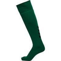 Hummel Stutzenstrümpfe hmlPromo Football Sock 205880