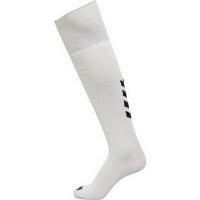 Hummel Stutzenstrümpfe hmlPromo Football Sock white...