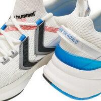 Hummel Unisex-Sneaker Reach LX 300 211826
