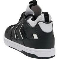 Hummel Sneaker Power Play Mid TN 206716
