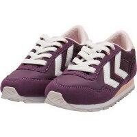 Hummel Kinder-Sneaker Reflex Jr. 206814