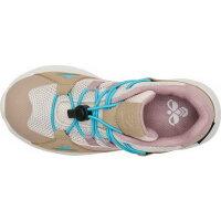 Hummel Kinder-Sneaker Bounce Runner Tex Jr. 210076
