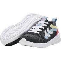 Hummel Kinder-Sneaker Bounce Jr. 210077