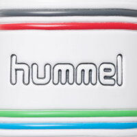 Hummel Badeschuhe Pool Slide Retro 206575