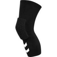 Hummel Kniebandage Protection Knee Long Sleeve 204684