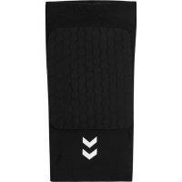 Hummel Kniebandage Protection Knee Short Sleeve 204685