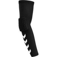 Hummel Ellbogenbandage Protection Elbow Long Sleeve 204686