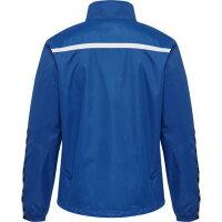 Hummel Herren-Trainingsjacke hmlAuthentic Training Jacket 204935