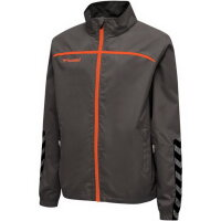 Hummel Kinder-Trainingsjacke hmlAuthentic Training Jacket...