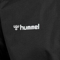 Hummel Herren-Regenjacke hmlAuthentic Wind Breaker 205360