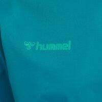 Hummel Kinder-Regenjacke hmlAuthentic Wind Breaker Jr. 205361