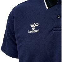 Hummel Herren-Polohemd hmlMove Polo 206935