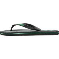 Hummel Multi Stripe Flip Flop