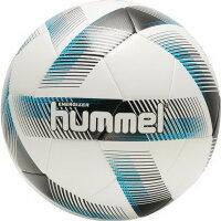 Hummel Fußball Energizer FB 207511