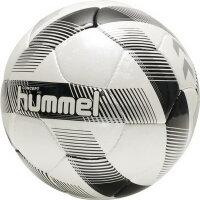 Hummel Fußball Concept Pro FB 207514