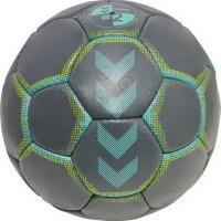 Hummel Handball Premier HB 212551