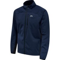 Newline Herren-Laufjacke Men Core Cross Jacket 510114