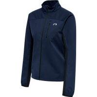 Newline Damen-Laufjacke Women Core Cross Jacket 500114