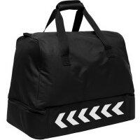 Hummel Sporttasche Core Football Bag 207140